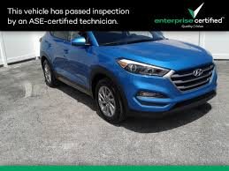 Enterprise Car Sales - Certified Used Cars, Trucks, SUVs For Sale ... Enterprise Car Sales Certified Used Cars Trucks Suvs For Sale Hyundai Tucson 62018 Quick Drive Desert Toyota Of Unique 4runner In 2006 Maple C Ltd Toronto For Tucsonused Az Lens Auto Brokerage Fire Damages Michas Restaurant In South There Was No Roof New 2018 Value Sport Utility Reno Ju687221 Panama 2016 Tucson Dealerships Too Hot Motors Dependable Reliable Dealer Dodge Ram Catalina