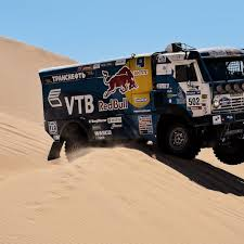 Dakar Rally 2017 Trucks | BigWheels.my Ascon Sponsors Kamaz Master Sport Truck Rally Team Dakar Loprais News 3 Truk Renault Unjuk Gigi Di Ajang 2018 Daf Cf 200613 Pinterest Desert Aassins Come Out Swing At Score Laughlin Remote Controlled Trucks Cporate Will Take Part In What About The Us Chevrolet Shows Second Colorado Sets Sights On Success Cc Global 2017 Museum Days Raid Kingsize Jessi Combs Nicole Pitell Win 1st Parcipation 4x4truck Class