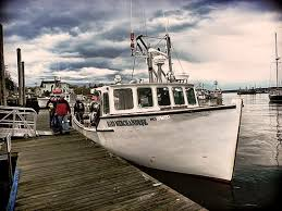Wicked Tuna Outer Banks Boat Sinks by Fishing Vessel Hard Merchandise Sinks 100 Images Wicked Tuna