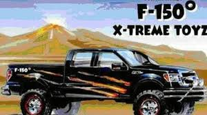 Ford To Show Four F-150 Project Trucks At SEMA | Motor1.com Photos Roaring Toyz Xtreme Custom Liners Houston 9700 Almeda Genoa Rd Ste 204 Dub Magazines Lftdlvld Issue 8 By Issuu Gallery Big Boys Toys Awesome Ford F450 Dually Wwwkhleenandronpescatore Auto Truck Accsories Photos Sleavinorg Truckdomeus 53 Best Chevron Cars Images On Pinterest Eball Got Image Result For Meccano Truck Crane Toyz Performance Home Facebook Lifted Chevy Wallpapers