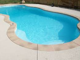 Mortex Kool Deck Elite by Pool Deck Overlay That Will Repair Cracks And Prevent Them From