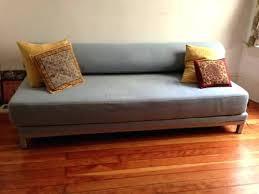 Cb2 Frost Sleeper Sofa by Precious Cb2 Sleeper Sofa Ideas Beautiful Velvet Charming Home