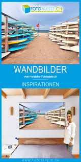 91 wandbilder schlafzimmer schlafzimmer bilder ideen in