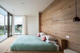 1001 ideen für skandinavische schlafzimmer