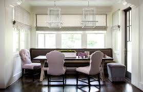 100 Sophisticated Kitchens Dining Rooms Featuring Lillian