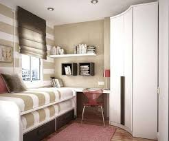 Small bedroom layout ideas and tips from bed placement to storage
