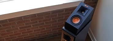 Klipsch Angled Ceiling Speakers by Speakers Home Audio U0026 Headphones Klipsch