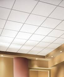 armstrong acoustical ceiling tile 24 width 24 length 3 4