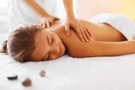 100 Massage Parlor Sao Paulo The Many Benefits Of Therapy Salon Odrey