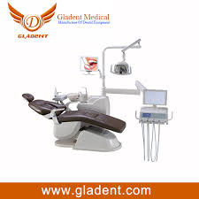 Dental Chair Upholstery Service by Anthos 6 Dental Chair V200 Dental Chair Foshan Dental Zafdent