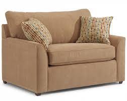Braxton Culler Sofa Sleeper by Flexsteel Sleeper Sofas Archives Amish Oak Furniture U0026 Mattress