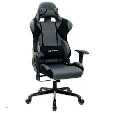 fauteuil de bureau marvin but fauteuil bureau meetharry co