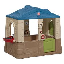 Happy Home Cottage & Grill™ Little Tikes 2in1 Food Truck Kitchen Ghost Of Toys R Us Still Haunts Toy Makers Clevelandcom Regions Firms Find Life After Mcleland Design Giavonna 7pc Ding Set Buy Bake N Grow For Cad 14999 Canada Jumbo Center 65 Pieces Easy Store Jr Play Table Amazon Exclusive Toy Wikipedia Producers Sfgate Adjust N Jam Pro Basketball 7999 Pirate Toddler Bed 299 Island With Seating