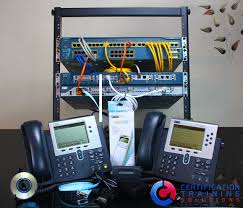 Buy Cisco Lab Kits | Used CCNA Study Lab Kits | Best Price Simple Sample Cisco Certified Network Engineer Cover Letter How To Access Routers And Switches In Real World Amazoncom Ccna Voice Basic Lab Kit 210060 Voice Youtube Polytechnic College Visited Imedita Traing Labs Utsc Voip 7821 Phone Ppt Video Online Download Spa 303 3line Ip Electronics 8945 Phone Tutorial Spa504g Do Not Disturb Video Cisco 6921 6941 6961 Freepbx Asterisk Pbx Flash Conducted Information Technology It