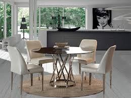 Dining Room Furniture To Make Your Home Look Fantastic