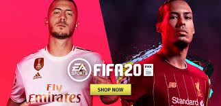 Get Up To 90% Off Best Selling Video Games | CDKeys.com Cdkeyscom Home Facebook Vality Extracts Shipping Discount Code Hp Ink Cd Keys Coupon Uk Good Deals On Bucket Hats 3 Off Cdkeys Discount Code 2019 Coupon Codes 10 Gvgmall Promo Promotion 2018 Primo Cubetto Punkcase Scdkeyexclusive For Subscribersshare To Reddit Coupons Steam Prestashop Sell License Twitter Game Httpstcos8nvu76tyr