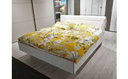 schlafzimmermöbel sale schnäppchen bei möbel heinrich