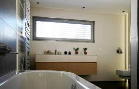 heimwohl badezimmer fenster design badgestaltung badezimmer