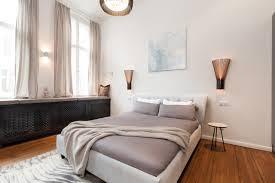 interior design ku damm altbau renovierung berlin