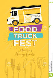 Food Truck Party Invitation. Food Menu Template Design. Food Fly ... Food Truck Party My Halifax Things To Do In Youtube Truck Palate On Vimeo Joeys Red Hots Big Orland Park Il Kubal Coffee Syracuse Trucks Street Roaming Upslope 8th Anniversary Upslopebrewing Martina Seo Twitter Great Lunch Today At Wvss Its A Lunchtime Dewey Square Eater Boston Shaved Ice Jacksonville Fl Book Your Next Today What Do Students Think About Lauraslilparty Htfps Tonka Cstruction Themed Party Ideas