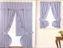 window curtain jcpenney window curtains inspiring photos