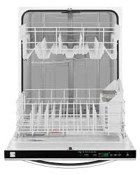 Dishwasher Coupon Sears : Express Coupon Codes 50 Off 150 Sears Parts Direct Coupon 15 Cyber Monday Deals 2018 Metro Pcs Char Broil Free Shipping Bob Evans Military Discount Sespartsdirect Twitter Sears Code 2013 Sespartsdirectcom Canada Auto Center Bellevue Mws Chuck E Cheese Coupons April Ford Parts Direct Promo Code In Store The Hawaii Save 30 Off By Using Coupon Codes Part How To Cook Homemade Fried Chicken