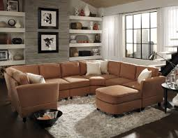 Small Spaces Configurable Sectional Sofa Walmart by Unique Small Space Sectional Sofa Sofa Ideas