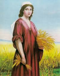 Threshing Floor Bible Meaning by Did Ruth Seduce Boaz To Get Him To Marry Her Part 3 U2013 Good Question