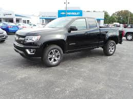 2019 Chevrolet Colorado Crew Cab Best Of Chevy Gmc Truck Caps And ... Are Truck Caps For Sale Ajs Trailer Center Pennsylvania Ishlers Serving Central For Over 32 Years Hauler Racks Van Cap Ladder Image Result Camping Truck Cap Vehicle Ideas Pinterest Swiss Commercial Hdu Alinum Cap Dog Topper Woodland Kennel Fiberglass World Keddie Chevrolet In Vandergrift Freeport And Pittsburgh Pa