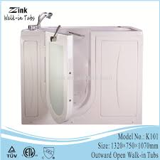 Portable Bathtub For Adults In India by Plastic Bathtub For Plastic Bathtub For Suppliers And