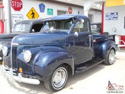 1947 Studebaker M5 Pickup Truck Street Rod V8 Sbc Auto 1949 Studebaker Pickup Youtube Studebaker Pickup Stock Photo Image Of American 39753166 Trucks For Sale 1947 Yellow For Sale In United States 26950 Near Staunton Illinois 62088 Muscle Car Ranch Like No Other Place On Earth Classic Antique Its Owner Truck Is A True Champ Old Cars Weekly Studebaker M5 12 Ton Pickup 1950 Las 1957 Ton Truck 99665 Mcg How About This Photo The Day The Fast Lane Restoration 1952