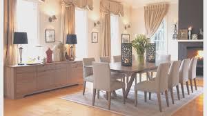 dining room simple dining room furniture australia decor modern