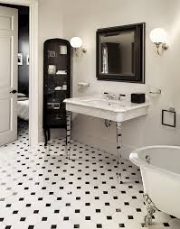 collection of 繪lite marble tiles floorings and coatings