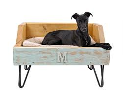 Kmart Dog Beds by Best Elevated Dog Bed Ideas On Pinterest Raised Dog Beds Dog Beds