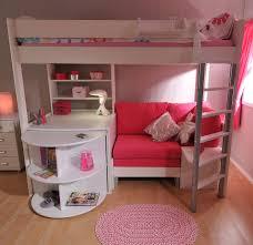 Cheap Twin Bunk Beds