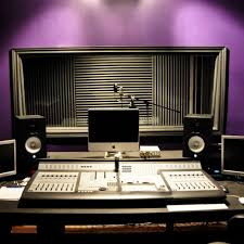 MajurMusikStudios On Twitter Studio Time RecordingMixing