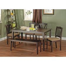 Walmart Dining Room Tables And Chairs by Walmart Dining Room Chairs Dining Room Sets Walmart Endearing