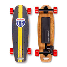Penny Board Electric Skateboard – BenchWheel-online Shop All Kinds Of Wheels And Related Accsories Maxfind Red Set Tandem Axle Wheel Kit Skateboard Cruiser Longboard Penny Skateboards Raw Skin Surf Shack Mini Board Worker Pico 17 With Light Up Wheels Sportline Will They Shred X The Simpsons Bart 27 Blue Buy At Skatedeluxe Battleship 32 Wtrmln Nickel Hundreds Skater Hq Skatro White Boards Theeve Csx V3 Trucks In Atbshopcouk