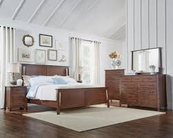 A-America Furniture Sodo 4-Piece Panel Bedroom Set In Sumatra Brown Dark Brown Bedroom Fniture With Red Accsories Fitted Amazoncom Esofastore Castor Collection Transitional Dectable Bedroom Fniture Decorating Ideas White Details About Queen Size Wooden Bed Frame Solid Acacia Wood Brown Chic U S A Licious Light Chairs With Swing Chair Hgtv 65 Photos 42 Gorgeous Grey Bedrooms Elegant Decor Chocolate Black Sage And Beautiful Leather Sofa Black Video