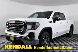 New 2019 GMC Sierra 1500 SLT 4WD In Nampa #D490219 | Kendall At The ... Dales Auto Sales Used Cars Boise Idaho 2003 Ford F150 Garden Lease Specials In Nampa Kendall At The Center Mall 24 Hour Towing Car Meridian Nesmith Vintage Yatming White Exxon Semi Oil Gasoline Tanker Truck Diecast Breakfast Burrito Food Truck Opens Local News Salon Wash City Facebook 106 Photos Dennis Dillon Gmc A New Vehicle Dealership Under Stars Trash Tasure The Events Trucks For Sale In Suv Summit Motors 1955 Chevy Raffle Rescue Mission Ministries Chad Valley Diecast 25 Pack Exclusively On Sunday Motoringmalaysia Happenings Battle Of Clubs 2017 Goodyear