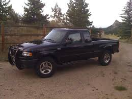 2002 Mazda Truck Photos, Informations, Articles - BestCarMag.com Your Next Nonamerican Mazda Truck Will Be An Isuzu Instead Of A Ford Price Modifications Pictures Moibibiki Shazoor Trucks For Rent Car Rental 1001559671 Olx Used 1999 Mazda 626 Parts Cars Trucks Pick N Save Bongo Truck Sold Youtube Walters Mitsubishi New And In Pikeville Jual Hotwheels Repu Putih Yokohama Seri Hw Hot 1998 Protege Midway U Pull Cx9 Earns Spot On 2017 Driver 10best Suvs Award Bt50 25 Di Turbo 4x4 Pinterest Cars Truck 634px Image 3