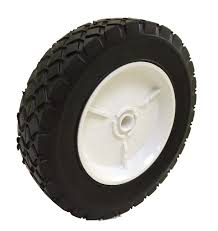 Flat Free Tires & Wheels: Hand Truck, Wheelbarrow, Roofing Truck Tyre Size Shift Continues Reports Michelin What Your Tire Size Means Matters Youtube Amazoncom Marathon 4103504 Flat Free Hand On Bikes Bicycle Sizes Cversion Charts Mountain Bike Tires Guide Nomenclature Stock Vector 703016608 90024 For Sale Suppliers Commercial Heavy Duty Firestone Max Tire With 2 Inch Level Page Chart_tires Information Business News Camper Utility And Boat Trailer Tirebuyercom 9 Best Images Of Chart Metric Toyota Nation Forum Car Forums