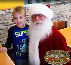 Chanos Patio Facebook by Tortas Chano Home Anthem Arizona Menu Prices Restaurant