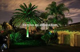 Firefly Laser Lamp Uk by Outdoor Laser Lights Uk Holographic Projector Laser Christmas