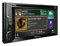 AVH-Z3000DAB - Pioneer Lvadosierracom Touch Screen With Backup Camera Mobile Wingo Cy009073wingo 7inch Hd Car 5mp3fm Player Bluetooth 2002 2003 42006 Dodge Ram 1500 2500 3500 Pickup Truck Radio Stereo Dvd Cd 2 Din 62inch And Professional 7 Inch 2din Automobile Mp5 The New 2019 Ram Has A Massive 12inch Touchscreen Display How To Make Your Dumb Car Smarter Pcworld Best In Dash Usb Mp3 Rear View Hot Sale Amprime Android Multimedia Universal Chevy Tahoe Audio Lovers Kenwood Dmx718wbt Touchscreen Av Receiver