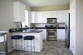 free best of floor tile ideas for white kitchen in malaysia