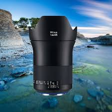 Buy Contact Lenses Online In UK Alensa UK