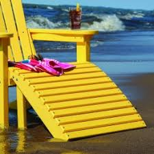 Premium Poly Patios Millersburg Oh by Buy Berlin Gardens Adirondack Chairs Premium Poly Patios