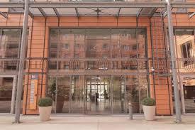 bureaux à louer lyon location bureaux lyon 6ème arrondissement 69006 jll