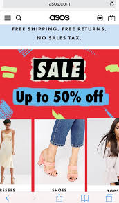20 Asos Code - Cheap Ballet Tickets Nyc 20 Off Sitewide Asos Ozbargain 41 Of The Best Black Friday Fashion Deals From Up To With Debenhams Discount Code October 2019 Lady Grace Coupon Vaca Coupons Promo Codes Deals Groupon Asos Unidays Code Nursemate Clogs Hashtag Asospromocode Sur Twitter Womens Fashion Vouchers And Asos Cheap Ballet Tickets Nyc Coupon 2018 Europe Chase 125 Dollars Farfetch For Fashionbeans 12 Online Sale All Best Sales Offers You Need